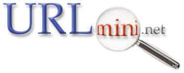 URLmini